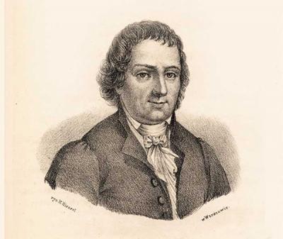Franciszek Karpiński - poeta, pamiętnikarz, dramatopisarz, tłumacz, publicysta, moralista