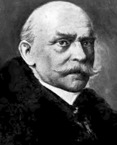 Teofil Lenartowicz - poeta, etnograf, rzeźbiarz